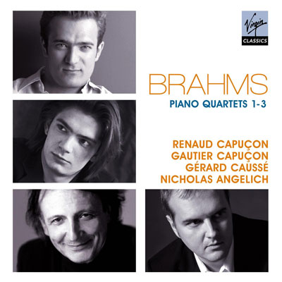 La musique de chambre de BRAHMS - Page 7 Brahmsquatorspiano1